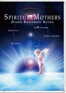 spirituaslmothers001