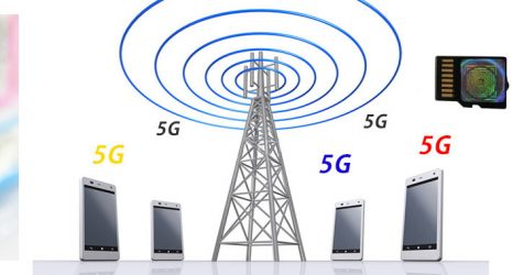 ネガティブエネルギー除去と有害電磁波対策